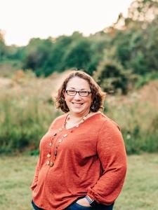 Kelly Rollison